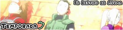 Naruto Shippuden ONLINE Y DD (descarga directa) Temp3