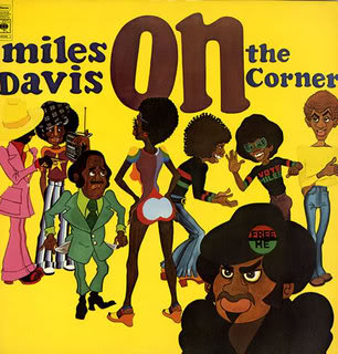 [jazz] Miles Davis Miles-Davis-On-The-Corner-356954