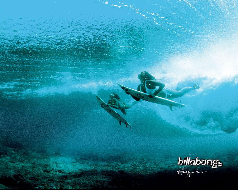 Surfanje Surf1