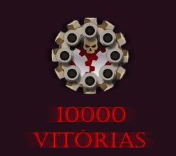 Usem assim que conquistarem! 10000Vitorias1