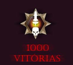 Usem assim que conquistarem! 1000Vitorias1