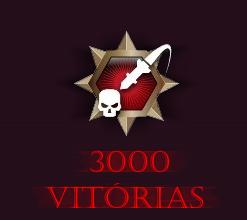 Usem assim que conquistarem! 3000Vitorias1