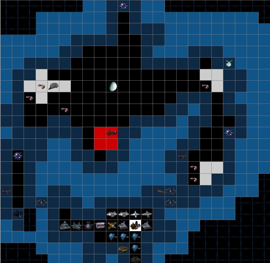 Initial Sector Plan Cebalrai3