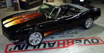 Overhaulin diseña tu auto!!! Overhaulin-902-Merlot