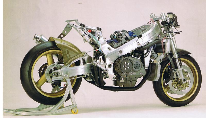 Honda RC 30 - Page 6 91-VX7a_zps3asihgf5