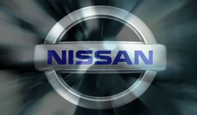 [Logo] Nissan GoodNissanLogo