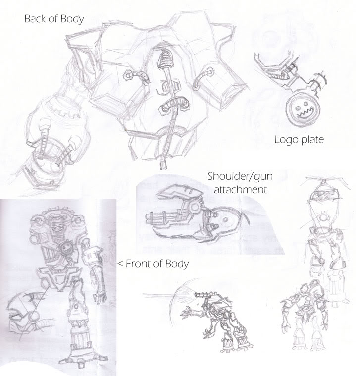 Pointless Announcements Thread - Page 29 Conceptart02