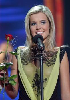 Anna Tarnowska - Miss Poland International 2008 - Page 2 Heeu_160907_058