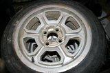 Mk1 Jetta CL + Mk3 cabrio Th_vanne