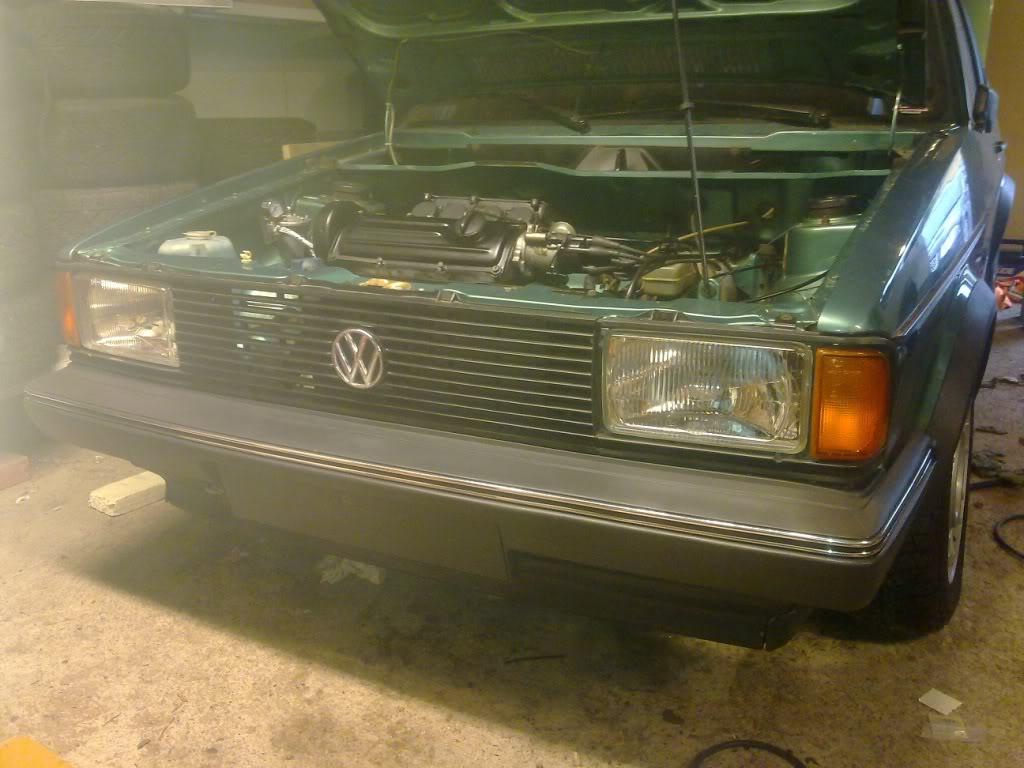 Mk1 Jetta CL + Mk3 cabrio - Sivu 2 23042012026