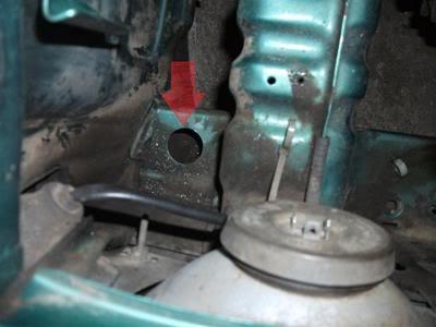 Mk1 Jetta CL + Mk3 cabrio DSCF0859