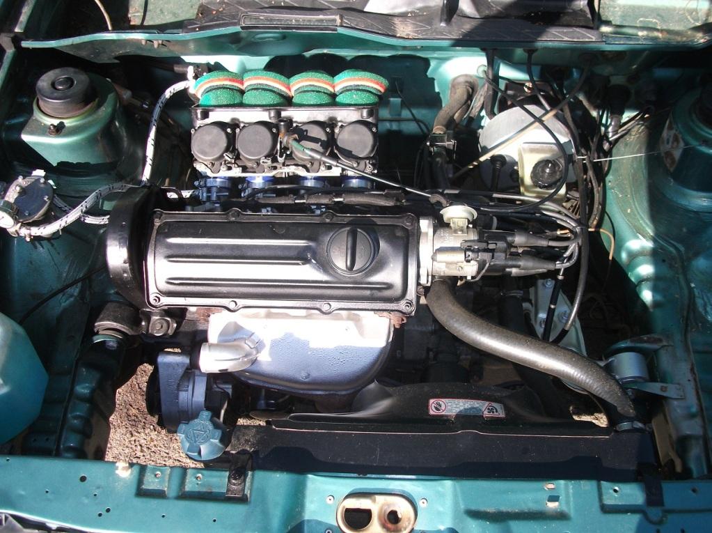 Mk1 Jetta CL + Mk3 cabrio - Sivu 2 DSCF1543
