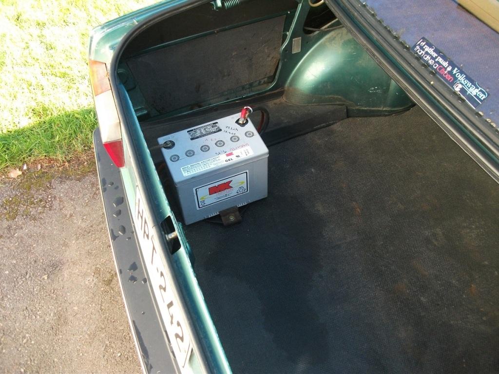 Mk1 Jetta CL + Mk3 cabrio - Sivu 2 DSCF1548