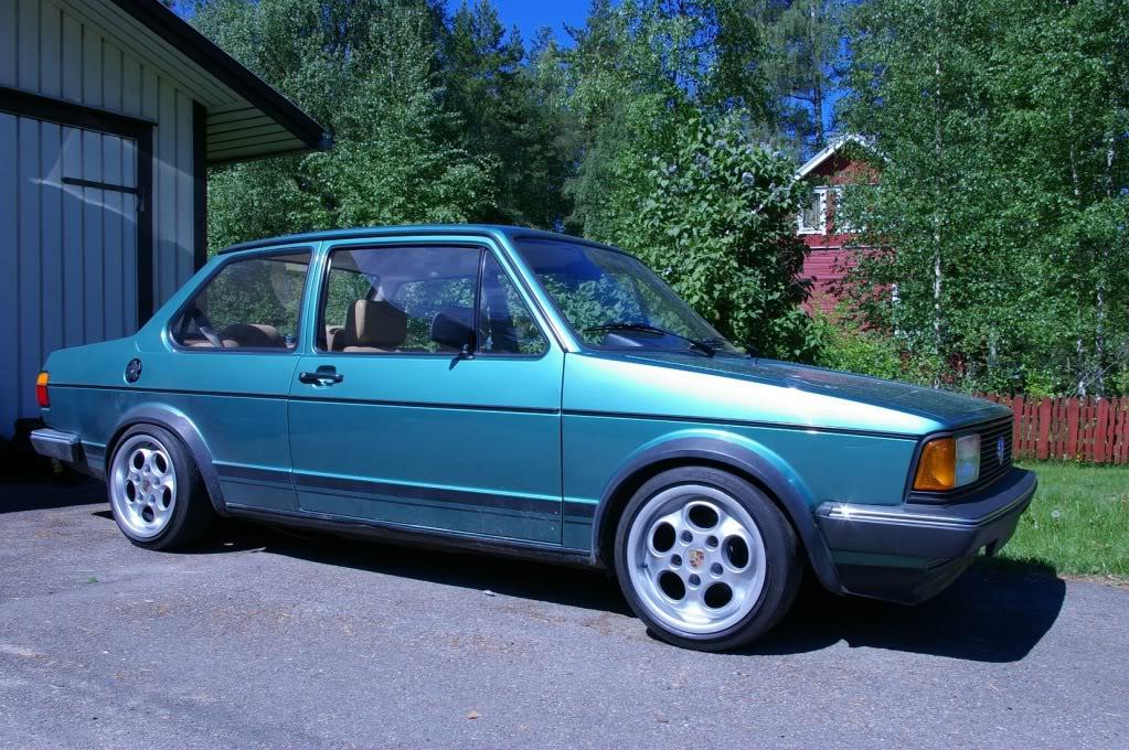 Mk1 Jetta CL + Mk3 cabrio - Sivu 2 IMGP9211