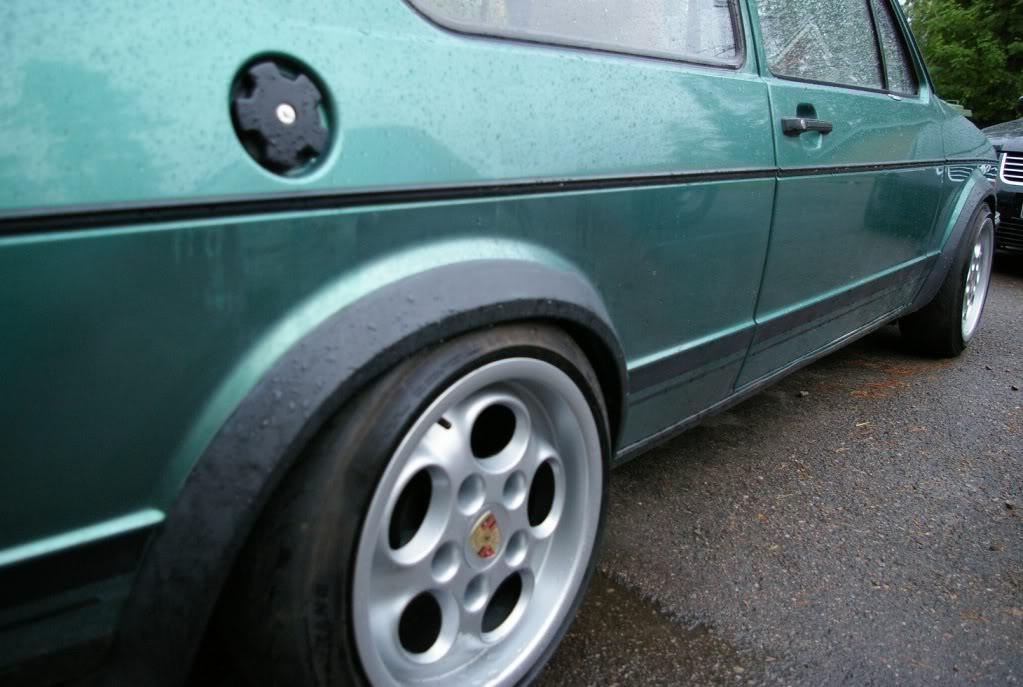 Mk1 Jetta CL + Mk3 cabrio - Sivu 2 IMGP9218