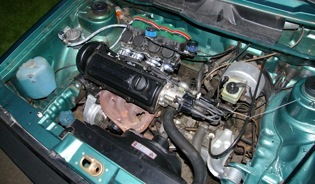 Mk1 Jetta CL + Mk3 cabrio - Sivu 2 IMGP9225