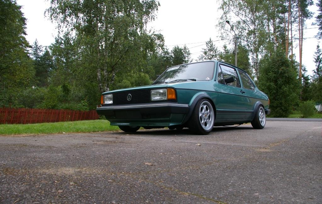 Mk1 Jetta CL + Mk3 cabrio IMGP9253