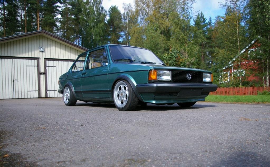Mk1 Jetta CL + Mk3 cabrio - Sivu 2 IMGP9294