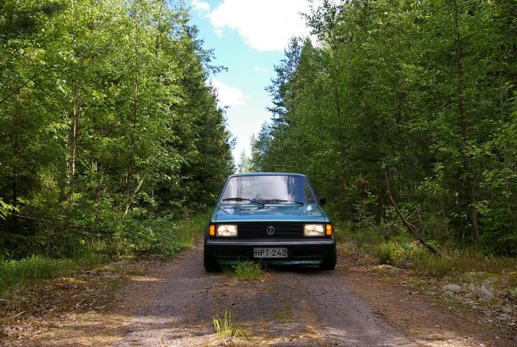 Mk1 Jetta CL + Mk3 cabrio - Sivu 3 IMGP9359_zps64cf6e61