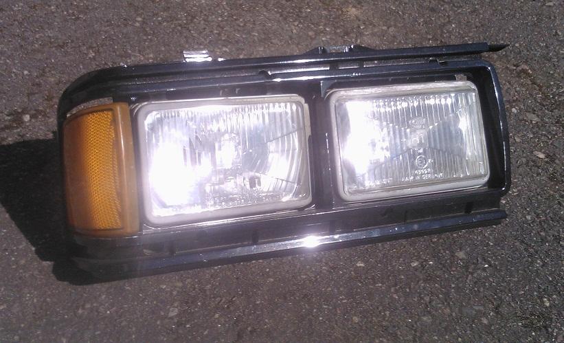 Mk1 Jetta CL + Mk3 cabrio - Sivu 2 WP_000590_zps42d4b837