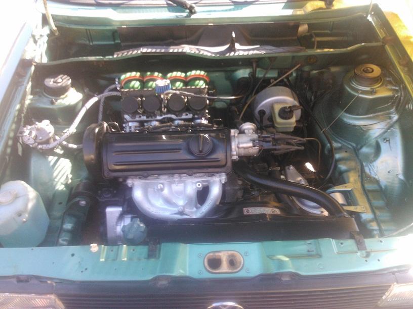 Mk1 Jetta CL + Mk3 cabrio - Sivu 2 WP_000597_zps28614ba1