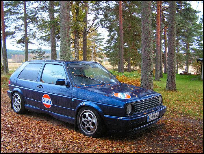 Mk1 Jetta CL + Mk3 cabrio Galpic41