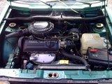 Mk1 Jetta CL + Mk3 cabrio Th_02062009066