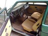 Mk1 Jetta CL + Mk3 cabrio Th_02062009069