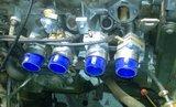 Mk1 Jetta CL + Mk3 cabrio - Sivu 2 Th_06042012038