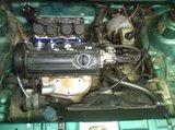 Mk1 Jetta CL + Mk3 cabrio - Sivu 2 Th_06042012039