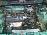 Mk1 Jetta CL + Mk3 cabrio - Sivu 2 Th_23022012002