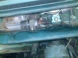 Mk1 Jetta CL + Mk3 cabrio - Sivu 2 Th_23022012003