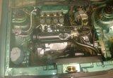 Mk1 Jetta CL + Mk3 cabrio - Sivu 2 Th_24042012034