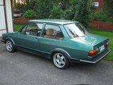 Mk1 Jetta CL + Mk3 cabrio Th_DSCF0510