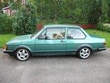 Mk1 Jetta CL + Mk3 cabrio Th_DSCF0513