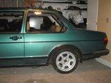 Mk1 Jetta CL + Mk3 cabrio Th_DSCF0807