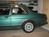 Mk1 Jetta CL + Mk3 cabrio Th_DSCF0810