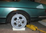 Mk1 Jetta CL + Mk3 cabrio Th_DSCF0838