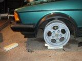 Mk1 Jetta CL + Mk3 cabrio Th_DSCF0840