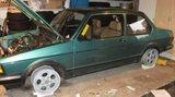 Mk1 Jetta CL + Mk3 cabrio Th_DSCF0842