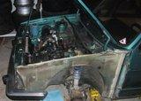 Mk1 Jetta CL + Mk3 cabrio Th_DSCF0844