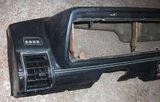 Mk1 Jetta CL + Mk3 cabrio - Sivu 2 Th_DSCF1211