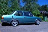 Mk1 Jetta CL + Mk3 cabrio - Sivu 2 Th_IMGP9202