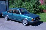 Mk1 Jetta CL + Mk3 cabrio - Sivu 2 Th_IMGP9204