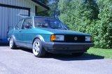 Mk1 Jetta CL + Mk3 cabrio - Sivu 2 Th_IMGP9210