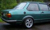 Mk1 Jetta CL + Mk3 cabrio - Sivu 2 Th_IMGP9214