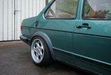 Mk1 Jetta CL + Mk3 cabrio - Sivu 2 Th_IMGP9217