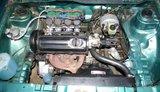Mk1 Jetta CL + Mk3 cabrio - Sivu 2 Th_IMGP9219