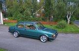 Mk1 Jetta CL + Mk3 cabrio - Sivu 2 Th_IMGP9280