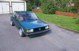 Mk1 Jetta CL + Mk3 cabrio - Sivu 2 Th_IMGP9284